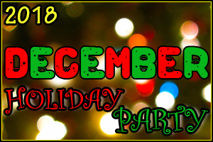 December2018HolidayPartyThumbnail