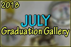 July2018Thumbnail