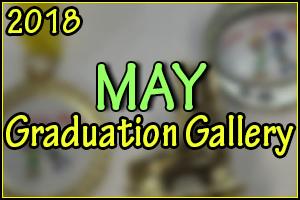 May2018Thumbnail