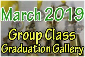 MarchGroupClass2019Updated