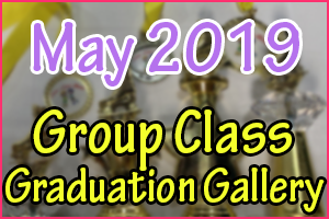 May2019GroupClassGraduation
