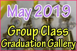 May2019GroupClassGraduation